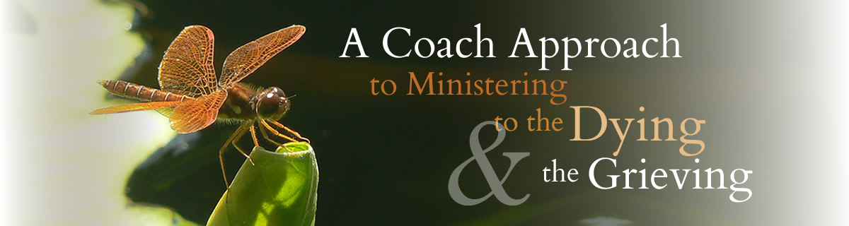 Become An Aact Life Coach