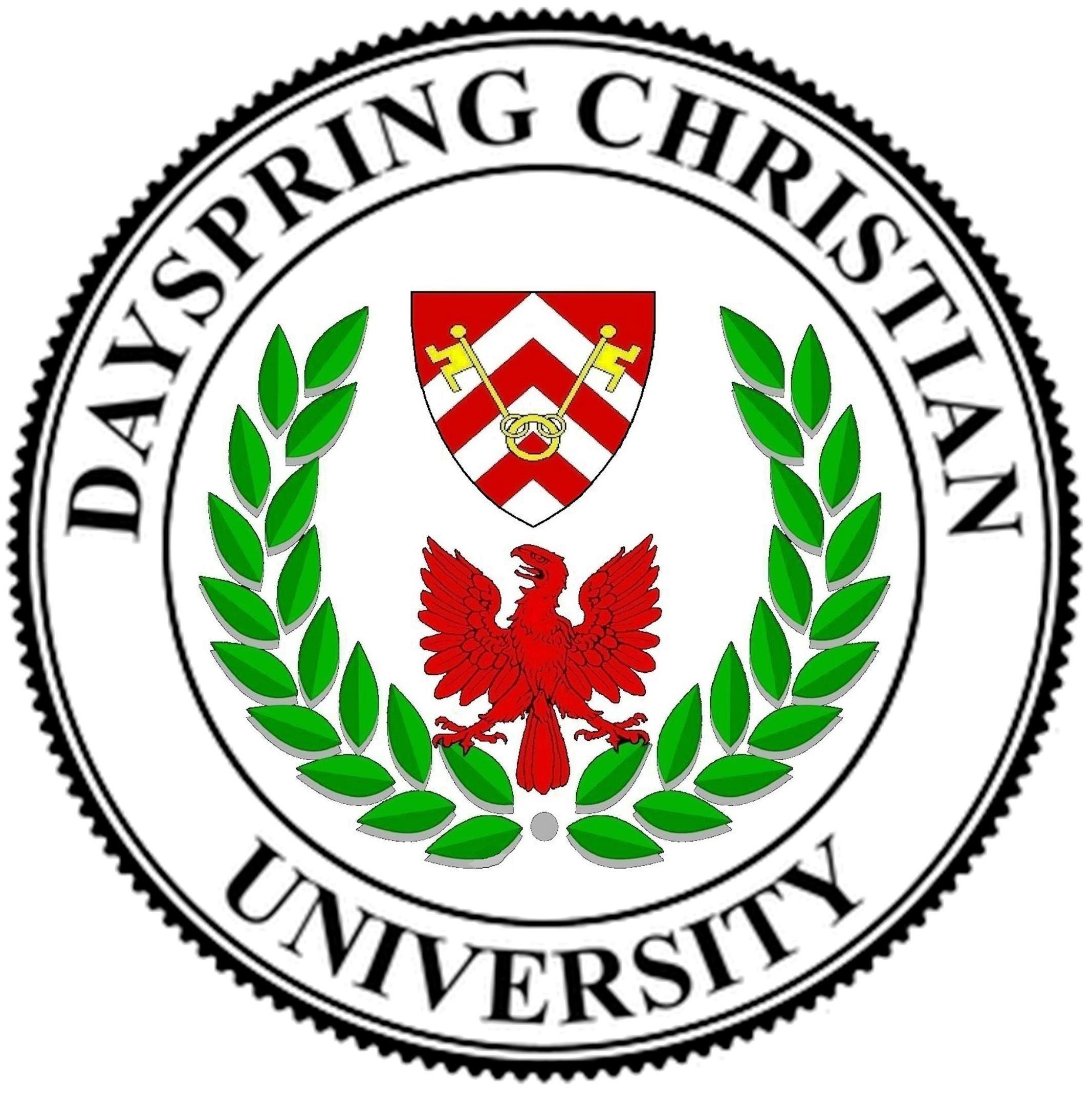Christian Counseling international relations sydney university