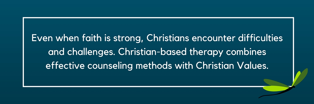 even-when-faith-is-strong-christians-encounter-difficulties-and-challenges-christian-based-therapy-combines-effective-counseling-methods-with-chri.jpg