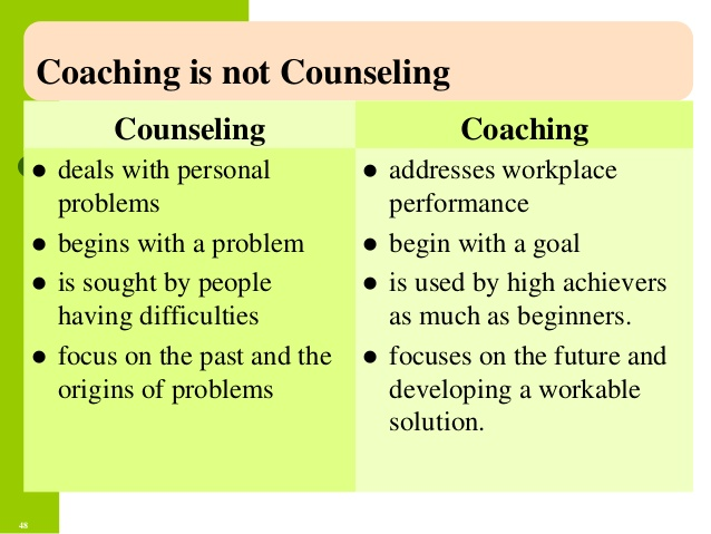 training-and-development-coaching-mentoring-counseling-48-638.jpg